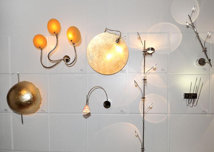 Catellani & Smith – Licht&Concept – Beleuchtungssysteme